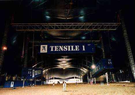 Tensile1 Kempton Park 02