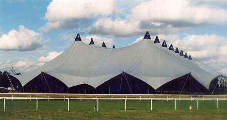 Tensile1 Kempton Park 05