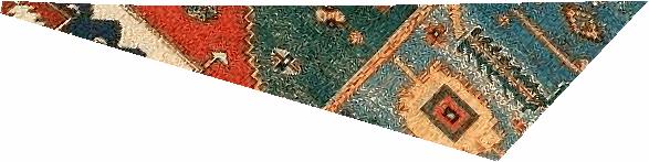 Panel06