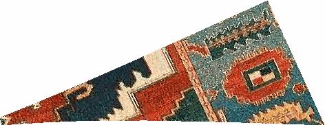 Panel08