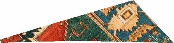 Panel09